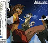 Hack Sign Original Soundtrack 1
