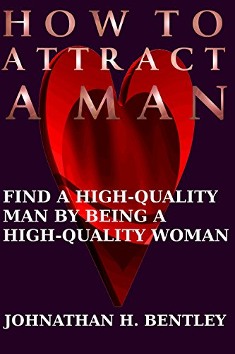 How to find a quality man