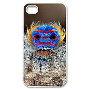 Tpu Case For Galaxy S5 With SnLiypv3859oWXqi Valerie Lyn Miller Design