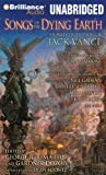 img - for Songs of the Dying Earth: Stories in Honor of Jack Vance book / textbook / text book