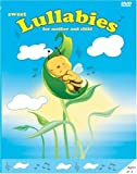 Sweet Lullabies - for mother and child