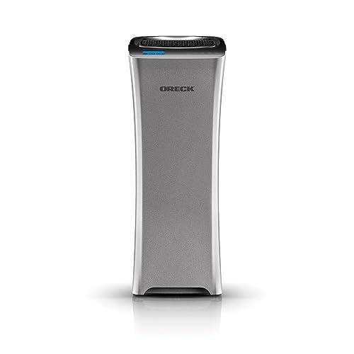 Oreck-WK15500B-Air-Refresh-2-in-1-Hepa-Air-Purifier-&-Ultrasonic-Humidifier