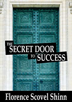 the secret door to success pdf