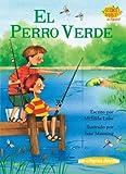 img - for El Perro Verde (Science solves it! en Espan ol) (Spanish Edition) book / textbook / text book