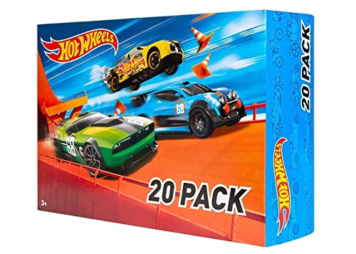 The 10 best matchbox cars set of 5 for 2020