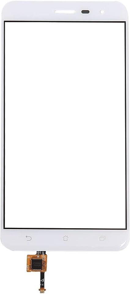 JIAHENG Nuevas Piezas de reparación Panel táctil para ASUS ZenFone ...