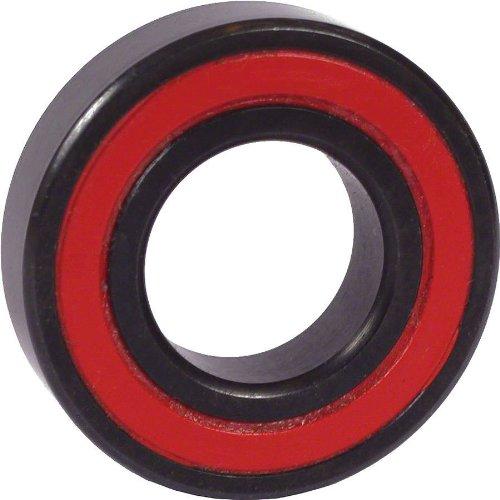 ABI Zero ceramic bearing, 6001 12x28x8 - Abi Ceramic Enduro
