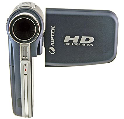 AIPTEK HD 720P CAMCORDER DRIVERS FOR WINDOWS DOWNLOAD