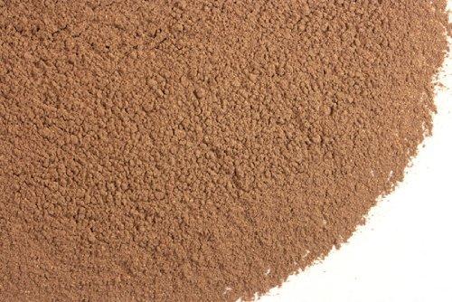 White Oak Bark Powder 16oz (1 Pound) by The Natural Healing Room & End Time (1 Lb Bark Powder)