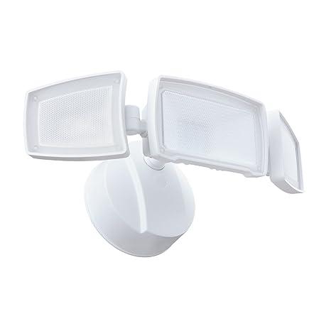 Amazon.com: Good Earth Lighting - Interruptor LED de tres ...