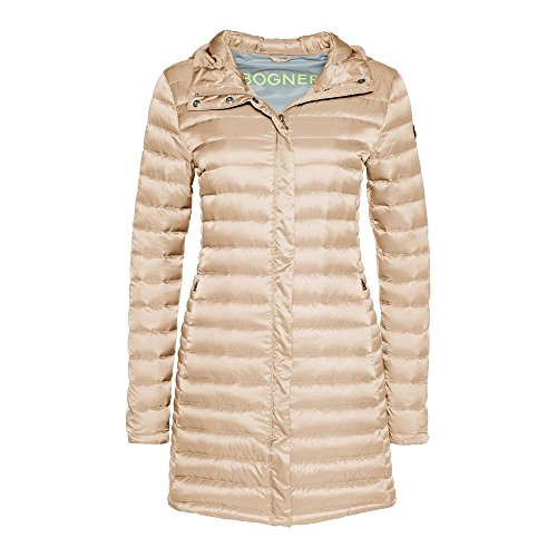 Donna Fioritura Donna Bogner Giacca Giacca Bogner Giacca Donna Fioritura Fioritura Bogner RtAxnwXnBq