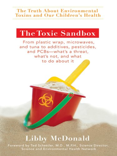 The Toxic Sandbox