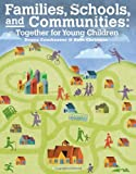 Families, Schools and Communities 5th Edition
