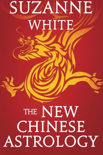 - The New Chinese Astrology