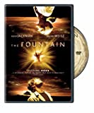 Best  - The Fountain (Full Screen Edition) Review