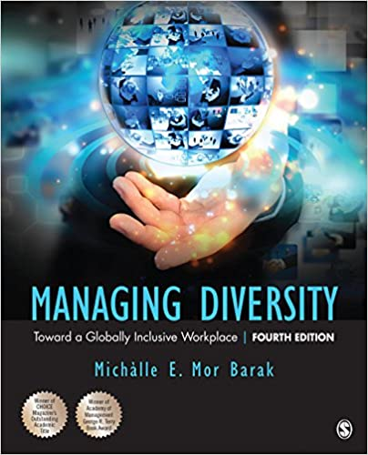 Amazon managing diversity toward a globally inclusive amazon managing diversity toward a globally inclusive workplace ebook michalle e mor barak kindle store fandeluxe Choice Image