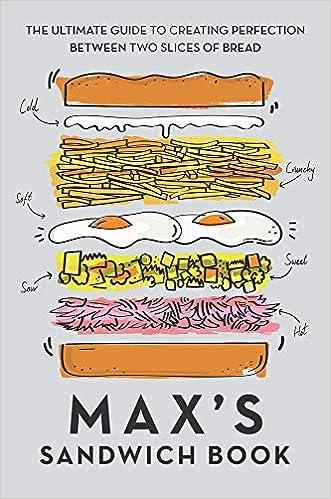 Hello Sandwich Tokyo Guide Pdf
