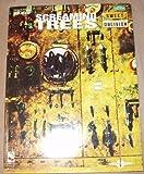 Screaming Trees - Sweet Oblivion, Screaming Trees, 0895247887