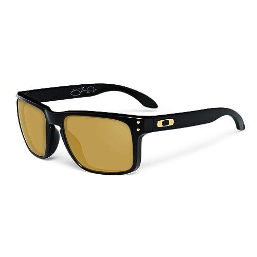 Oakley Holbrook - Gafas de sol, Unisex