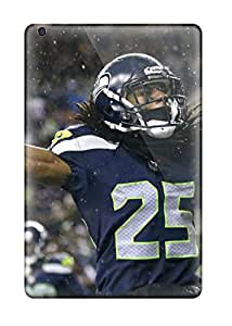Alfredo Alcantara's Shop Best 2013eattleeahawks NFL Sports & Colleges newest iPad Mini 3 cases 8289661K323587763