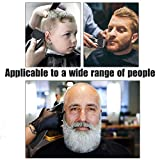 Hair Clippers for Men Professional Hair trimmer