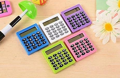Casio fx-115ms scientific calculator, 2-line big display and solar.