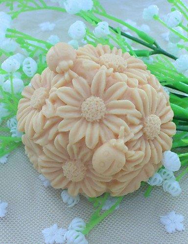 JW corte forma de corona cortadores de galletas de frutas moldes del rey / de la reina de acero inoxidable: Amazon.es: Hogar
