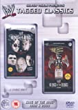 King Of The Ring 1999-2000 [DVD]
