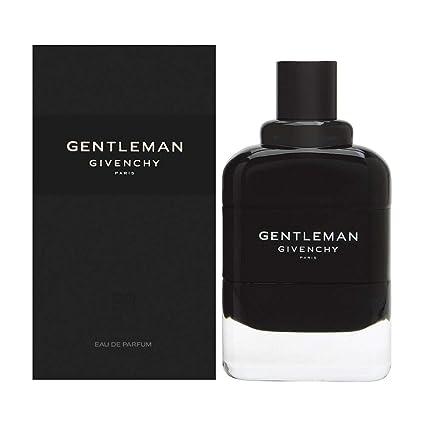 itBellezza Profumo Per 100 MlAmazon Givenchy Uomo BrCeQoWdx