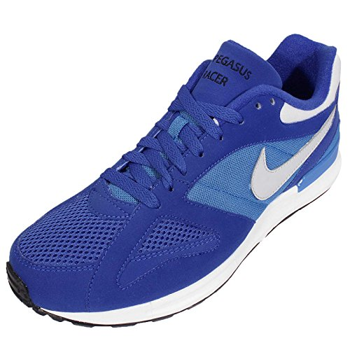 Pegasus Racer Men Air NIKE New Aqx7w5gg