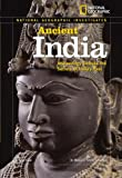 Ancient India, Anita Dalal, 1426300700