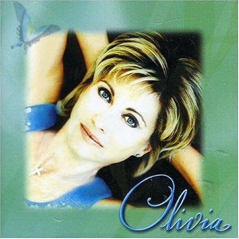 Olivia On Woman's Live Journey [Australian Import] By Olivia Newton-John (2002-06-02) (Olivia Newton John Live Cd)