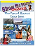 Wind Power - A Renewable Energy Source Review