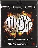 Airbag [Blu-ray]
