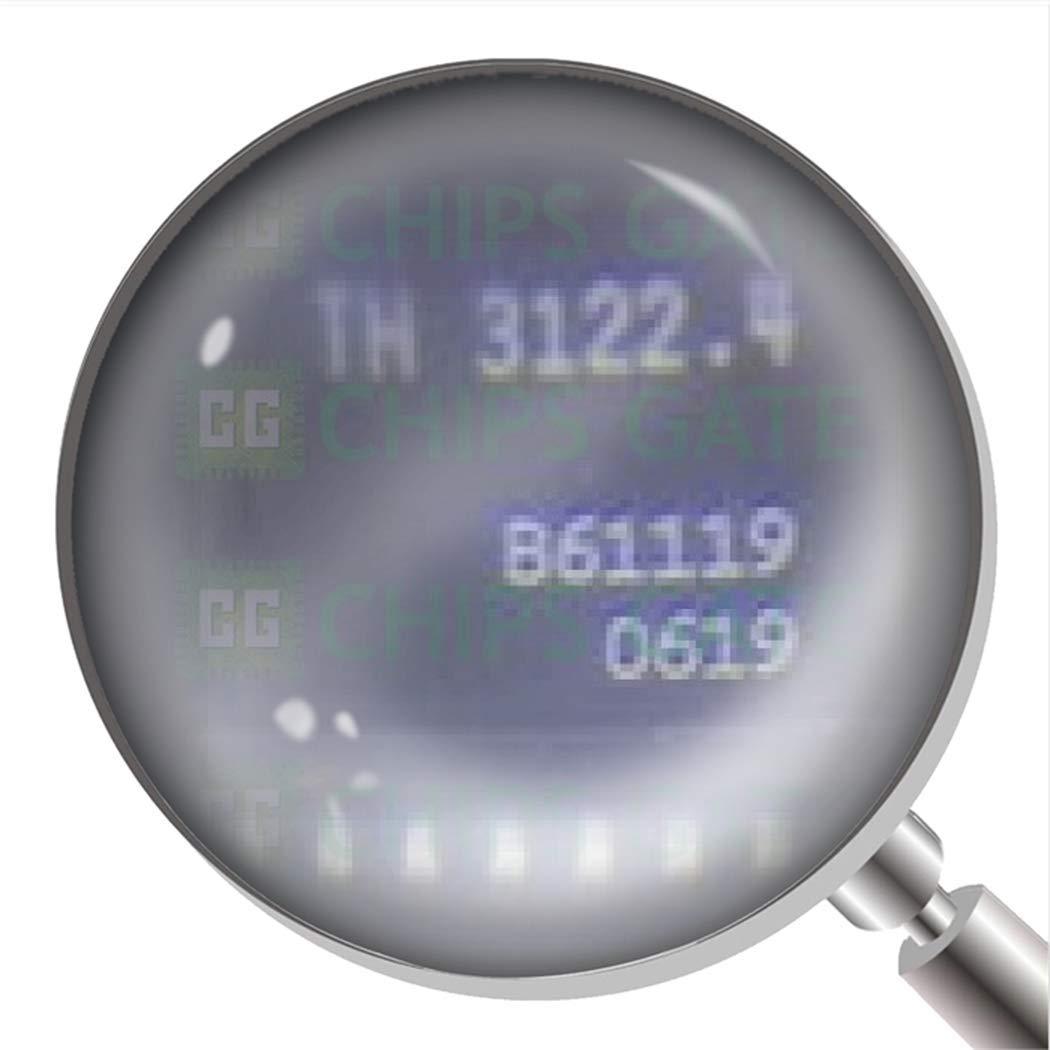 1 St/ück 3I22.4 Th 3122.4 TH3122.4 Soic16W IC.