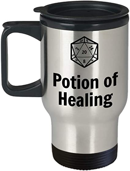 """Metal Sign Black Kettle Potion Shop 8/"""" x 12/"""" Use In//Out Durable Metal Sign"""