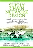Best Microsoft Classics Evers - Supply Chain Network Design: Applying Optimization and Analytics Review