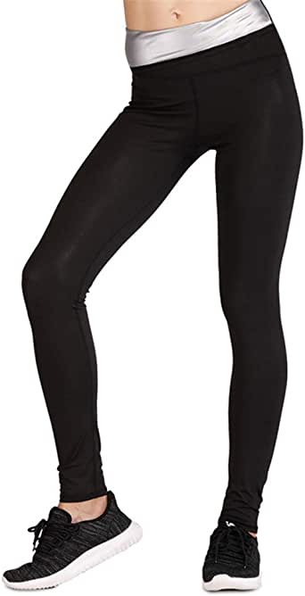 Amazon.com: Women's Slimming Pants for Lose Weight Fat