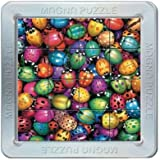 3D MAGNA BUGS 21034 By Best Price Square