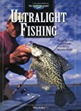 Ultralight Fishing