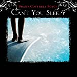 Can't You Sleep? | Frank Cottrell Boyce