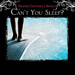 Can't You Sleep?