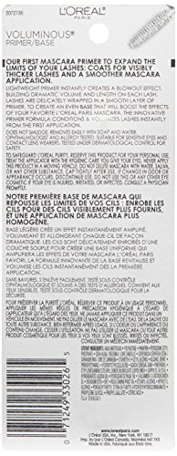LOral-Paris-Voluminous-Primer-Mascara-Primer-024-fl-oz
