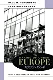 """The Making of Urban Europe, 1000-1994, Revised Edition"" av Paul M. Hohenberg"