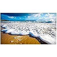 NEC Monitor 46 LED-Backlit Ultra-Narrow Bezel Professional-Grade Large-Screen Monitor - 46 LCD - 1920 x 1080 - Edge LED - 700 Nit - 1080p - HDMI - DVI - SerialEthernet - (Certified Refurbished)