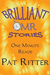 Brilliant Stories - One Minute Reads - OMR