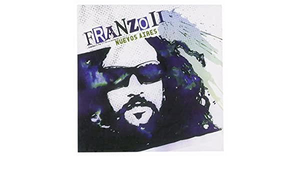 Franzo 2: Nuevos Aires by Franzo on Amazon Music - Amazon.com