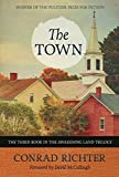 img - for The Town (Rediscovered Classics) book / textbook / text book