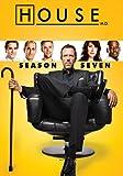 house season 7 - House, M.D.: Season 7