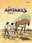 Les mondes d'Ald�baran :  Cycle 3 Ant...